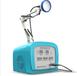 家用微波治疗仪,家用微波治疗仪价格,家用微波治疗仪批发