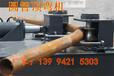 安徽淮北液壓冷彎機槽鋼彎曲機廠家