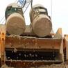 打樁清孔泥漿循環處理泥漿分離機