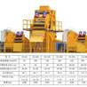 鉆孔打樁泥漿處理泥漿循環用泥漿處理器提高成孔率