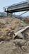 山西太原洗沙場污泥壓濾機打樁泥漿壓濾機混凝土攪拌站污水壓濾機