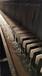 山西忻州洗沙廠污水處理洗沙泥漿處理壓濾機廠家直銷