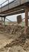 山西臨汾打樁泥漿凈化泥漿環保處理壓濾機廠家