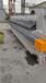 山西晉中洗沙污泥處理洗沙污水循環利用壓濾機廠家
