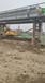 山西呂梁攪拌站污水處理攪拌站污水凈化板框壓濾機廠家