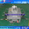 万上电气ZW20-12/630-20系列户外高压真空断路器不锈钢铁壳,电动