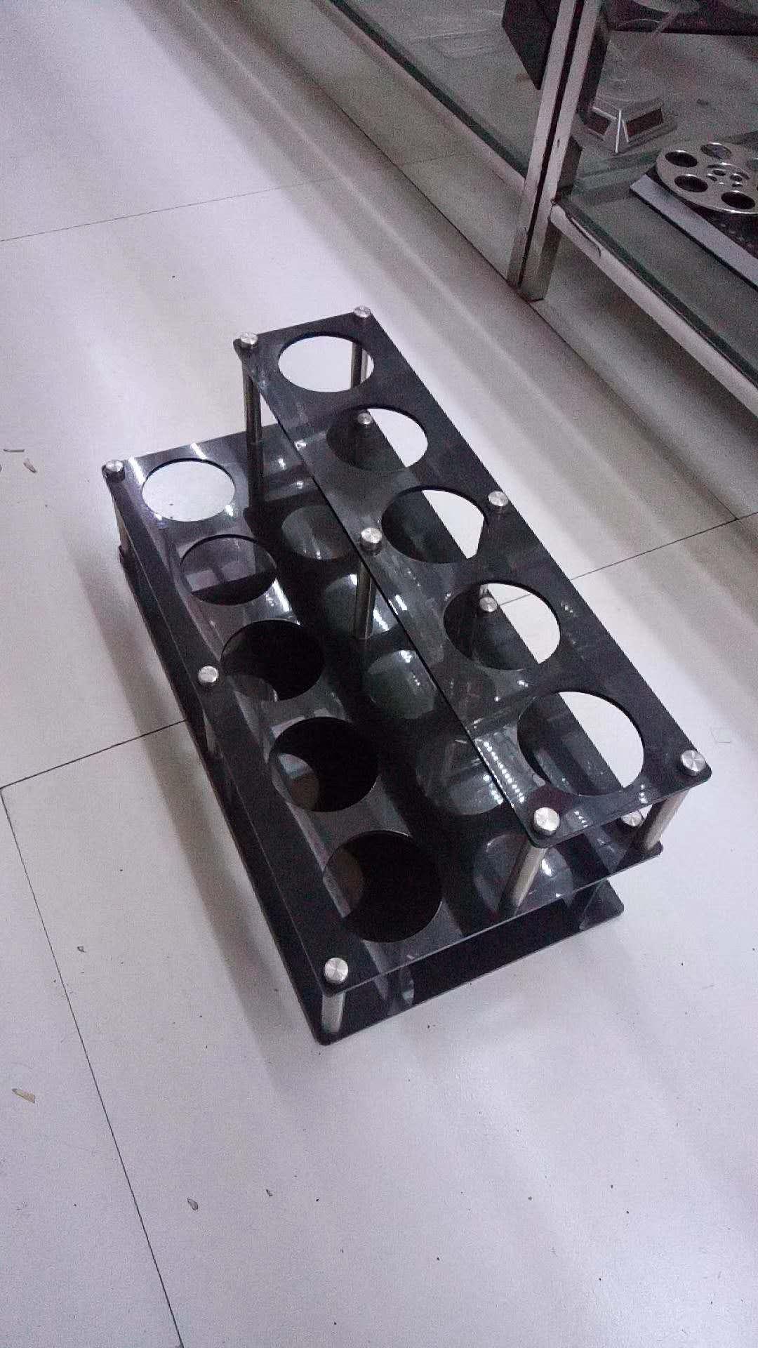 郑州有机玻璃,河南亚克力制品加工,有机玻璃制品加工