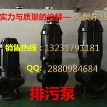 天昊泵业集团有限公司