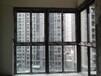 断桥铝阳台窗