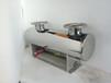 电辅助加热器