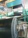 阻燃橡胶板,免费拿样,高品质,无味,定制规格,厂家定制直销