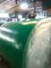 高效环保无气味橡胶板,可做艳丽颜色,不黄变,免费拿样,厂家直销