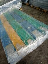 扯不断橡胶板,绿平,各种颜色橡胶板,定制直销,免费拿样图片
