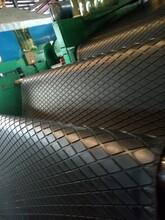 耐磨胶板价格,防滑胶板厂家,加布橡胶板,绝缘防静电耐油胶板图片