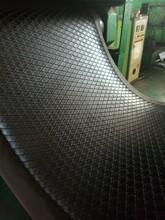 输送带滚筒包胶胶板厂家,耐磨胶板厂家,阻燃胶板厂家图片
