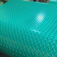胶垫价格,内蒙古橡胶板供应,新疆橡胶板供应图片