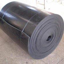 河南橡胶板,耐磨橡胶板,水泥用耐磨橡胶板,矿山用耐磨橡胶板图片