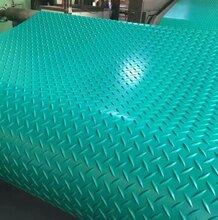 加工生产耐磨橡胶板,高强力橡胶板,绝缘橡胶板,防滑橡胶板,厂家定制生产图片