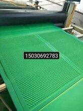 室外防滑橡胶垫,门厅防滑胶垫,防滑橡胶板厂家定制生产图片