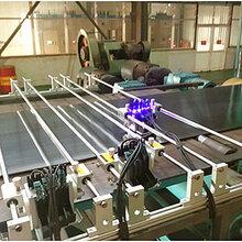 镀锌钢板HP-08高解析喷码机在线快速高清喷码机打码机