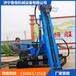 供应HWZG-600L履带式压桩机360度旋转压桩机压桩机价格