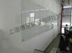 上海厂家直销钢化玻璃白板可批发