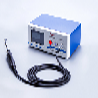 厂家批发精密制冷气密性氮氢检漏仪便携真空密封氮氢检漏仪