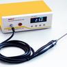 厂家销售真空气密便携式高精度卤素检漏仪