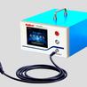 气密性检查氮氢检漏仪高精度高效无损氮氢检漏仪
