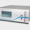 廠家新款精密痕量氫氣在線分析儀全自動氫氣檢測分析儀批發