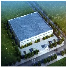平山周边2000平新厂房低价转让,手续齐全图片