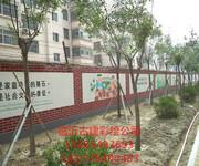 古建筑彩绘古建筑彩绘古建油漆彩绘临沂古建彩绘施工队图片