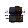 AC65/GROSCHOPP/电机