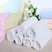 洗浴浴池大眾洗浴便宜毛巾贈送一次性毛巾廠家批發純棉毛巾