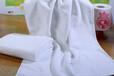 高阳毛巾厂家批发一次性毛巾纯棉毛巾现货促销