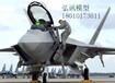军事展品厂家低价出租出售军事模型