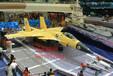 军事展品厂家低价出租出售军事展品