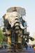 机械大象低价出租出售