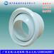 圆形散流器/方型散流器德州泰威通风公司厂家直销产品