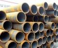 云南透明瓦供应、钢模板、钢绞线、昆明无缝管供应