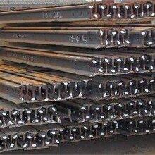 云南球墨管哪家便宜、Z型钢、不锈钢、昆明矿工钢哪家便宜