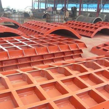 云南昆明钢模板报价-钢模板厂家-钢模板哪家有赣强钢材