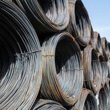 云南厂家供应螺纹钢螺纹钢现货报价螺纹钢价格优惠图片