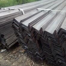云南供應Z型鋼昆明哪家有Z型鋼贛強鋼材圖片