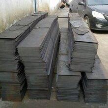 止水钢板-昆明厂家直销止水钢板-赣强钢材图片