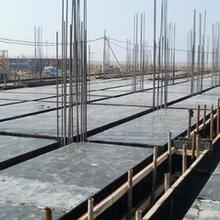 云南批发止水钢板-云南止水钢板价格-赣强钢材图片