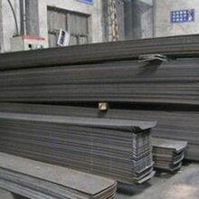 云南止水钢板-昆明止水钢板厂家-止水钢板供应赣强钢材图片