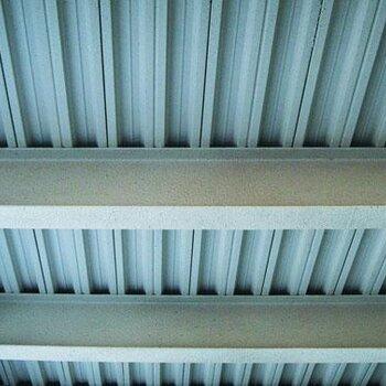 云南樓層板、哪家樓層板便宜、昆明贛強公司