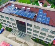 弘盛达分布式太阳能光伏发电站EPC一站式服务图片