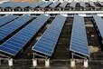 分布式光伏发电站——群创光电6.5MW太阳能发电项目